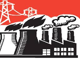 Telangana, WB in top three states producing unclean coal-based power