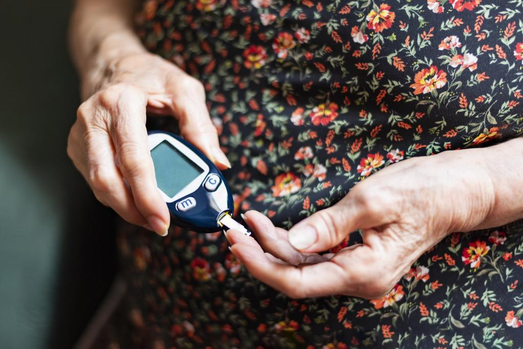 39% in Himachal Pradesh are obese while 11.5% are diabetic: Study
