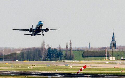 Kushinagar becomes third international airport of UP