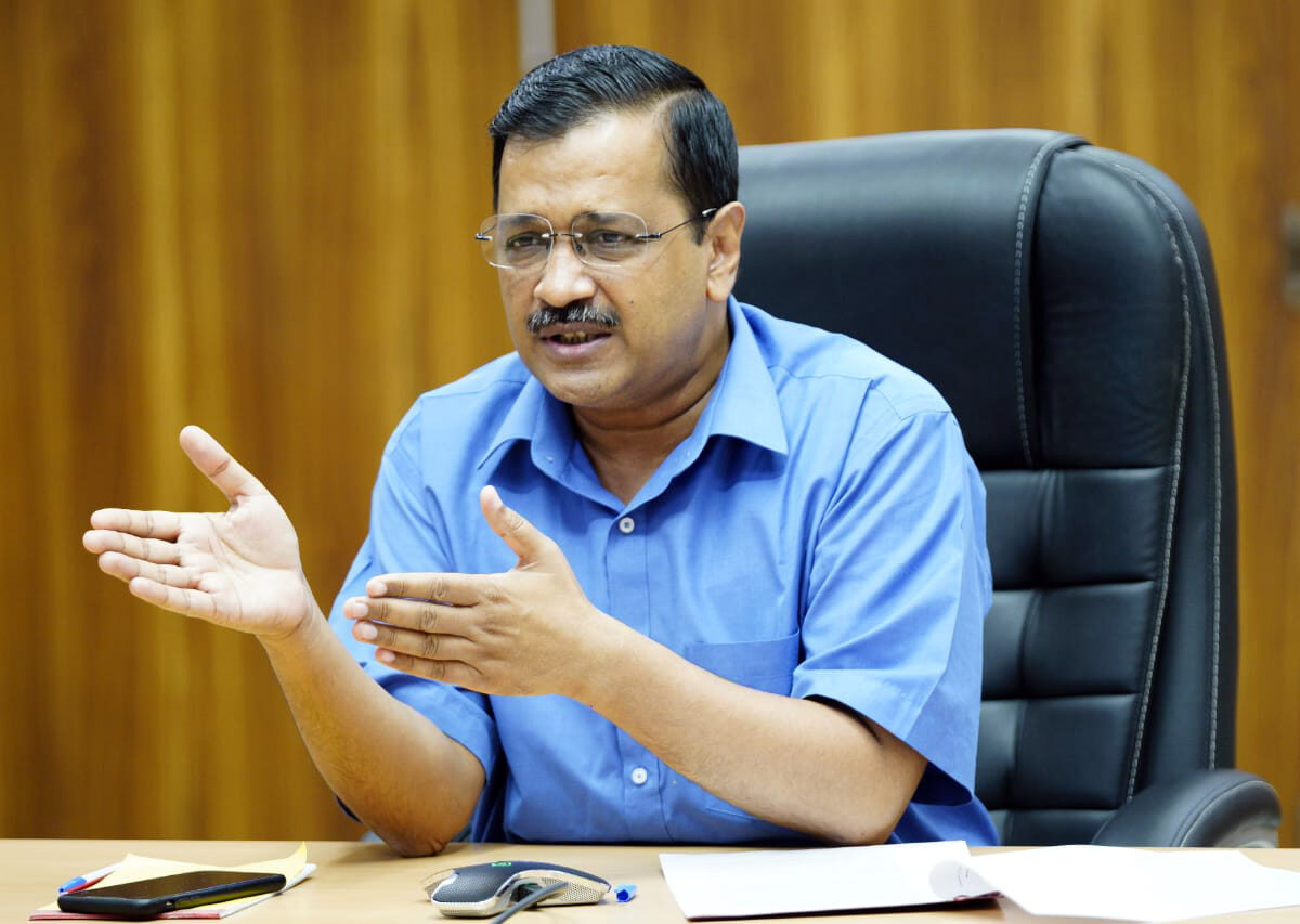 Electric two-wheelers can save Rs 22,000 annually: Delhi govt