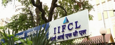 IIFCL may merge with DFI proposed in Budget 2021