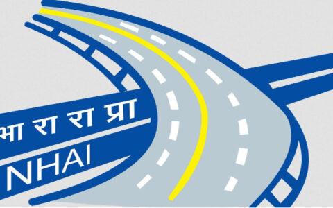 NHAI announces stricter ways to ensure quality development