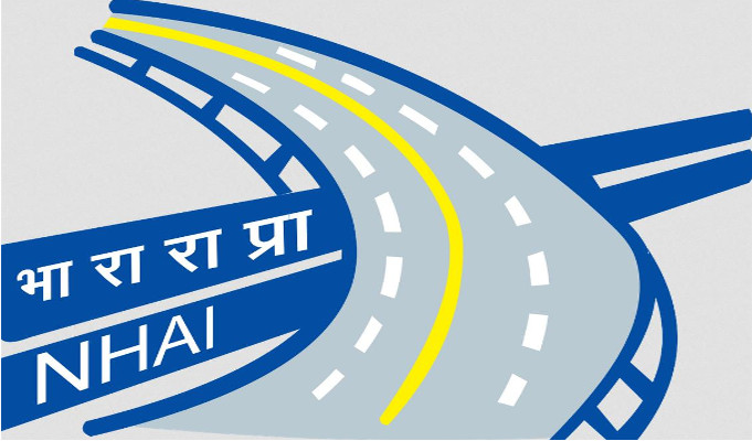NHAI announces stricter ways to ensure quality development