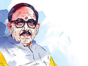Third phase of PMKYY introduced: Mahendra Nath Pandey