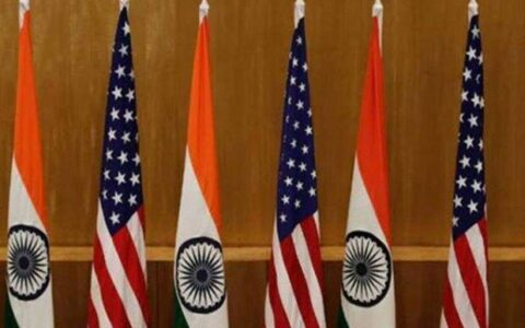 Energy partnership between India and US supports sustainable development